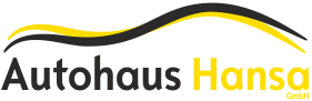 Autohaus Hansa Logo
